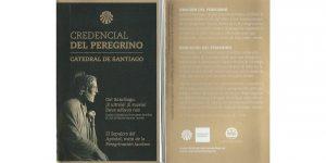 credencial peregrino 1 300x150 Camino de Santiago