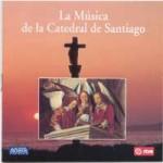 3 150x150 Camino de Santiago
