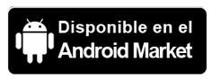 android store Camino de Santiago