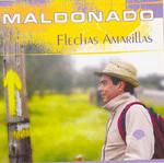 cd Maldonado 150x149 Camino de Santiago