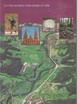 libro aeroguia 113x150 Camino de Santiago