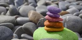 Meditación en el Camino