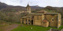 Santuario de Nuestra Señora de la Velilla
