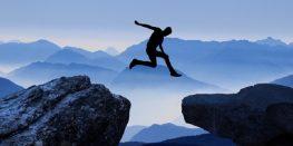 La capacidad para superarse en el Camino