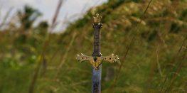 La aventura de ser peregrino en el medievo