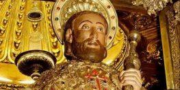 ¿Quién fue el apóstol Santiago?
