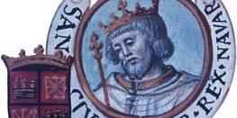 Personajes del Camino (7): Sancho III el Mayor