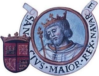 Sancho III