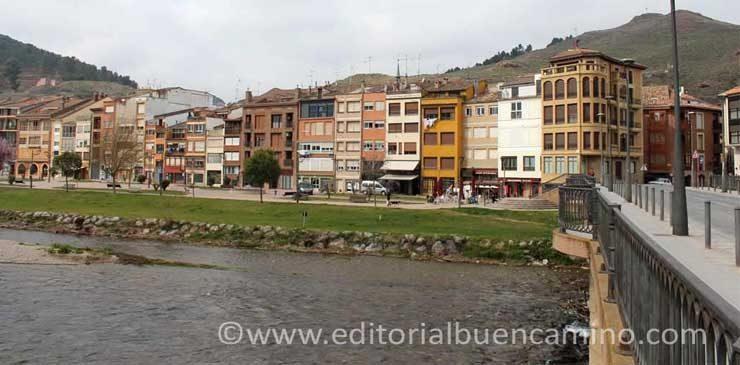 najera_ciudad_del_camino