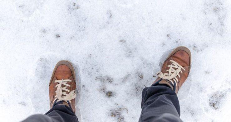 camino_invierno