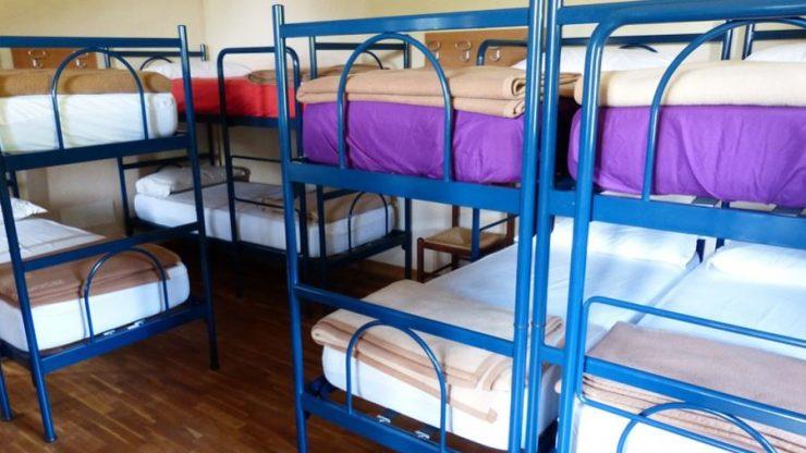 hospitalidad_albergue