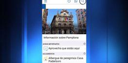 Nueva versión de la App para Android