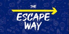 Escape Room en el Camino de Santiago